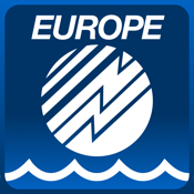 Boating Europe app review