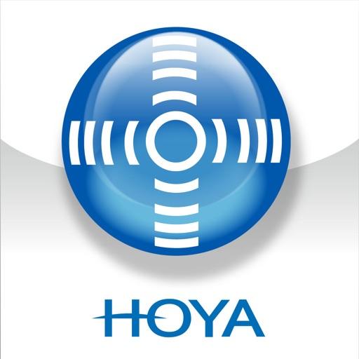Hoya iDentifier