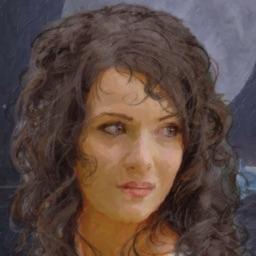 Isabella Barella Star Light - Star Bright Oracle Cards