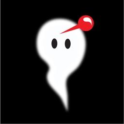 GhostZone