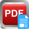 AnyMP4 PDF Converter for Word with OCR - AnyMP4 Studio