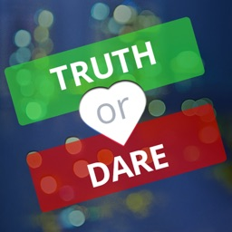 Truth or Dare - Hot Party App