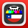 Televisión Chilena Gratis