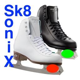 Sk8SoniX