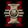Dawn of War II: Retribution - Feral Interactive Ltd