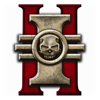 Dawn of War II: Retribution - Feral Interactive Ltd
