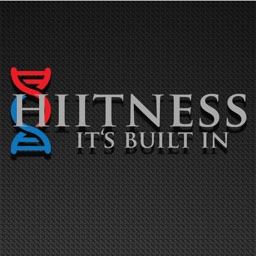 Hiitness
