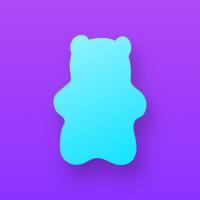 Beep - Friends Messenger Download