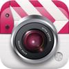 動画を写真にするアプリ「AfterShut...