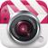 動画を写真にするアプリ「AfterShutter 4K(アフターシャッター 4K)」