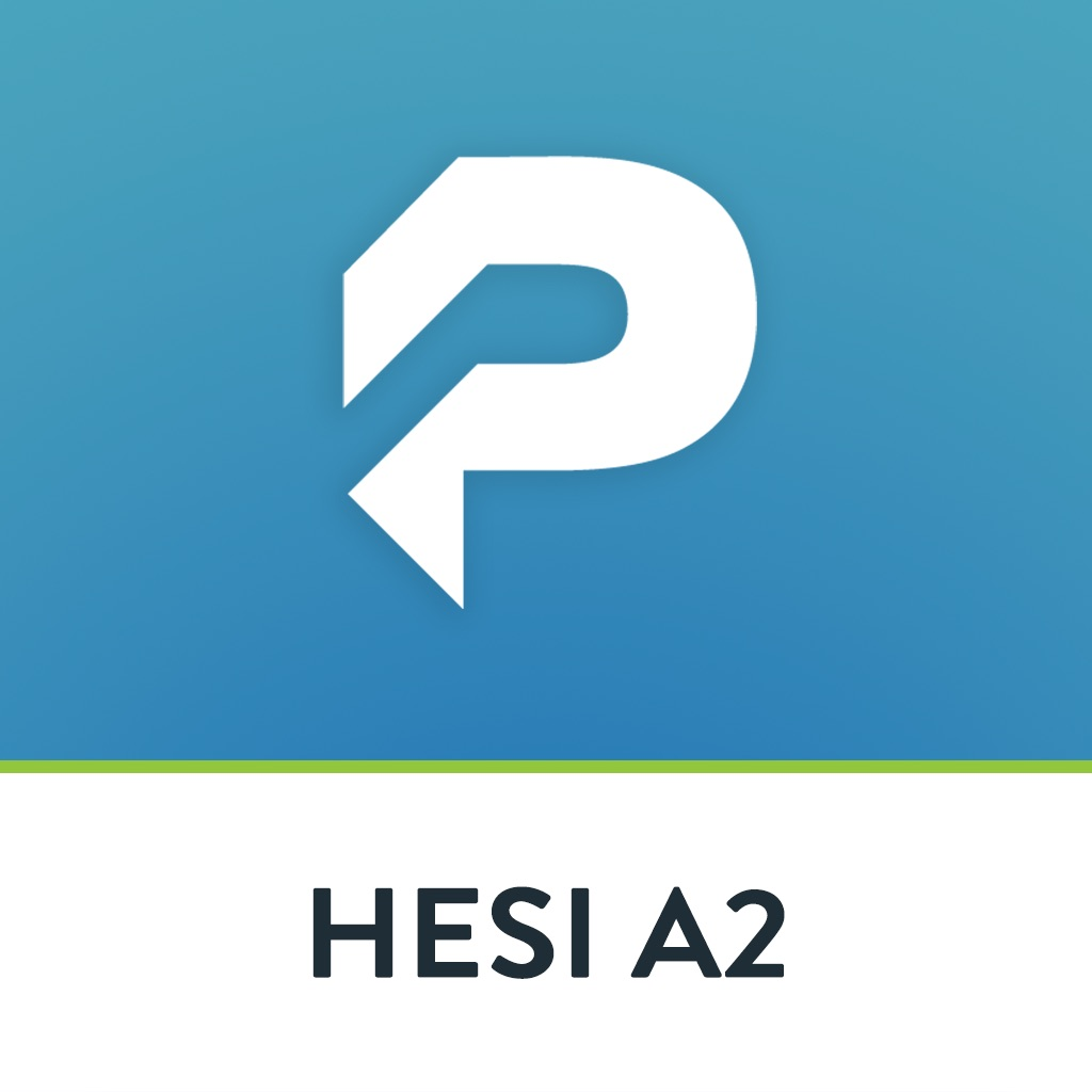 HESI A2 Pocket Prep App Data & Review - Medical - Apps Rankings!