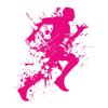 Yorkshire Marathon 2018