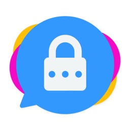 Chat Lock - Text Messages