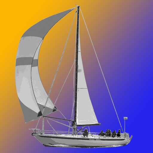 Sail Race