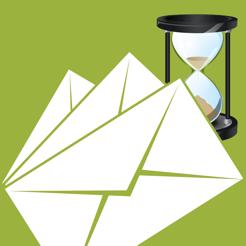 Secret Mail