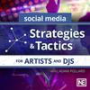 Strategies on Social Media 101