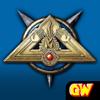 Nomad Games - Talisman: DE artwork