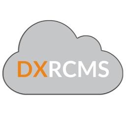 DXRCMS