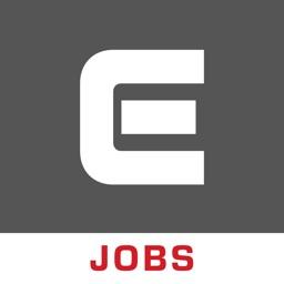 The Engineer Jobs