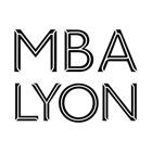 MBA, Musée des Beaux-Arts de Lyon icon