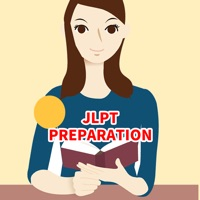 Codes for JLPT Preparation Hack