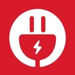 聚电桩-电动汽车智能充电管家