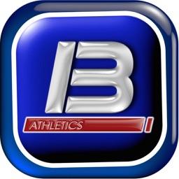 Ball-U-Man Athletics