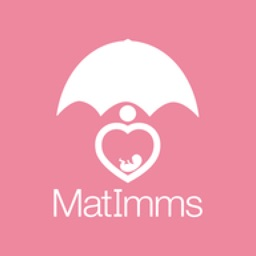Vaccines in Pregnancy: MatImms