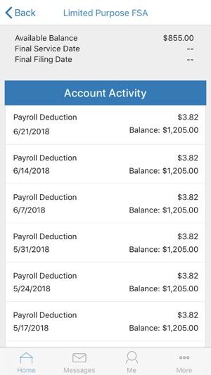PNC BeneFit Plus en App Store