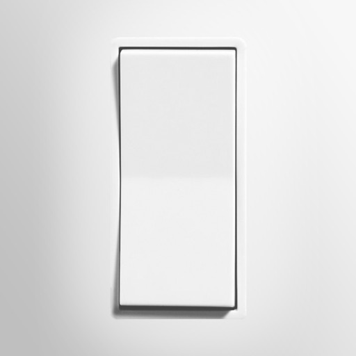 OnSwitch for Philips Hue/LIFX