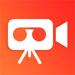 194.Video Editor Movie Music Maker
