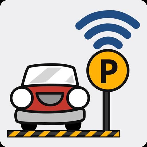Parksnap-Smarter Parking