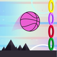 Codes for Color Basketball Hop Hack