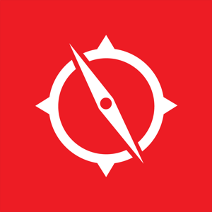 VZ Navigator Navigation app