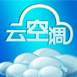 Cloud AC
