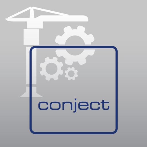 conjectPM Mobile