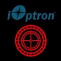 iOptron - Logo