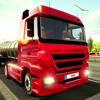 Camion Simulador 2018 : Europe