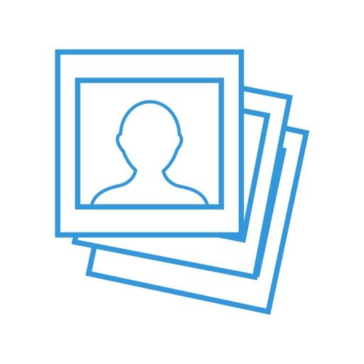 Baixar Foto 3x4 para iOS