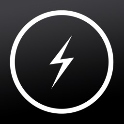 Plugsurfing - Charge Anywhere.