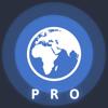 SuperVPN: VPN国际直通 & vpn加速器