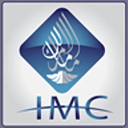 كلية الإمام مالك