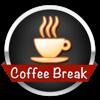 Coffee Break - Raj Kumar Shaw