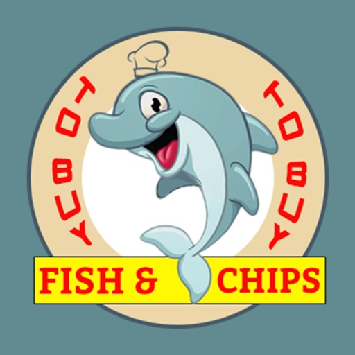 To Buy Fish And Chips