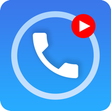 Telz - International Calls