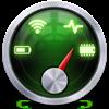 StatsBar: System Monitoring