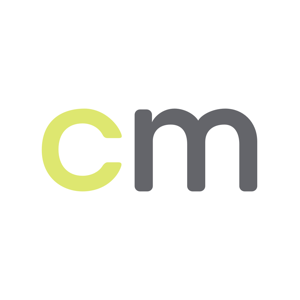 Christian Mingle - Dating App app