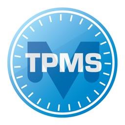 ML_TPMS