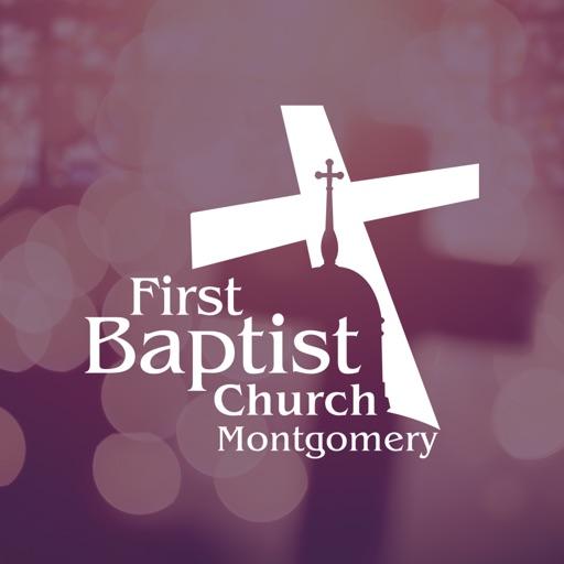 First Baptist Montgomery