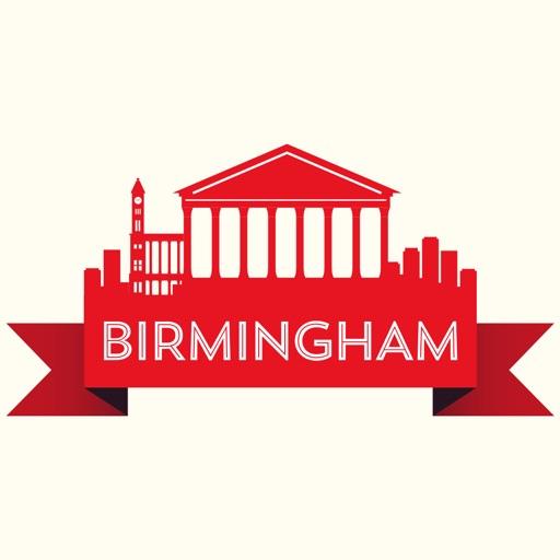 Birmingham Travel Guide
